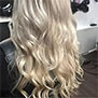 Hair Example 10